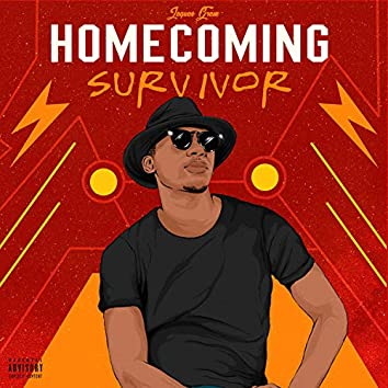 Homecoming Survivor