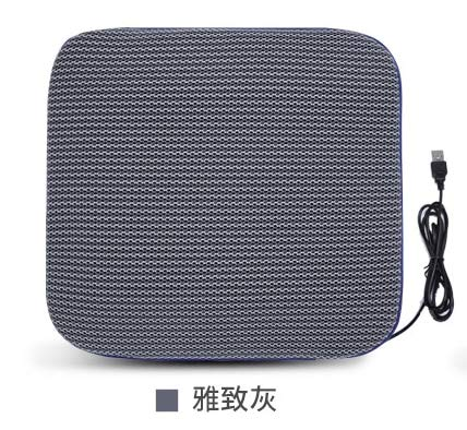 Sunjiaxingzd Car Seat Cover, Car seat cushion Auto Interior Accessories Styling Car Seat Cover Universal Seat Cushion Supply Universal Car Seat Cover Protector (Color : 1)