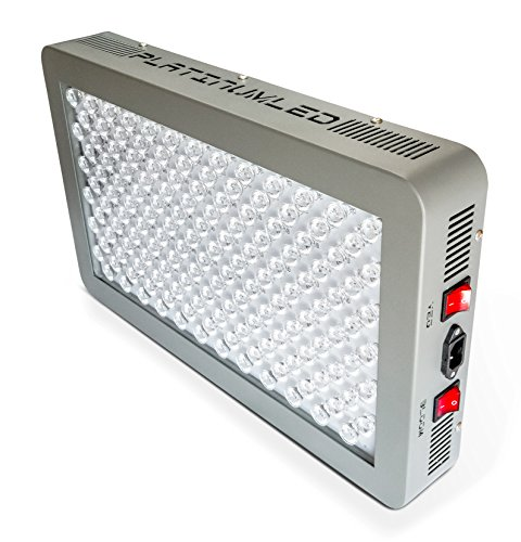 Advanced Platinum Series P450 Grow Light