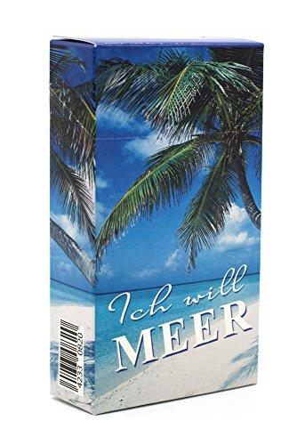 6 x Zigarettenetui Zigarettenschachtel Überzieher Hülle Etui Pappschuber für Gr. XL (23/24 Stück) - LK Trend & Style
