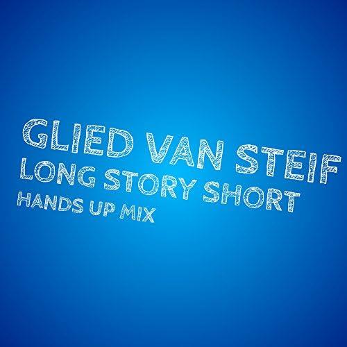 Glied Van Steif