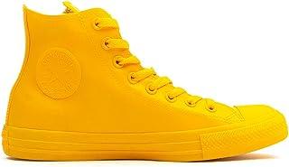 Converse 156927c, Baskets pour femme: : Chaussures