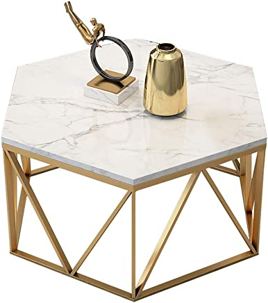 Amazon Fr Hexagonale Tables Basses Tables Cuisine Maison