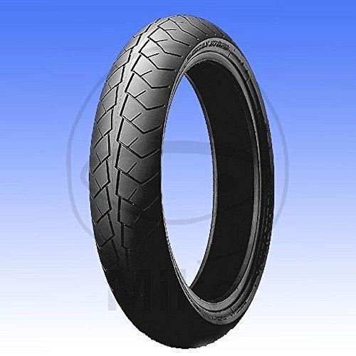 Bridgestone 79026-120/70/R17 58W - E/C/73dB - Ganzjahresreifen