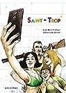 Saint-Trop' par Pontier