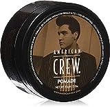 פומיייד לשיער של American Crew