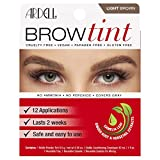 Ardell Brow Tint Light Brown