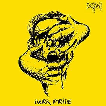 DARK PRIDE