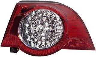 Suchergebnis Auf Für Bcd Srl Rücklicht Komplettsets Leuchten Leuchtenteile Auto Motorrad