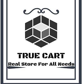 True Cart