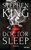 "Rezensionsrundschau zu Kings ""Doctor Sleep"""