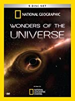 Wonders of the Universe Collection [DVD] [Import]
