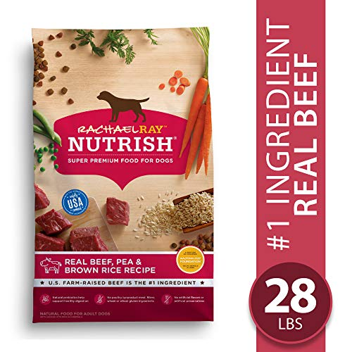 Rachael Ray Nutrish Naturals