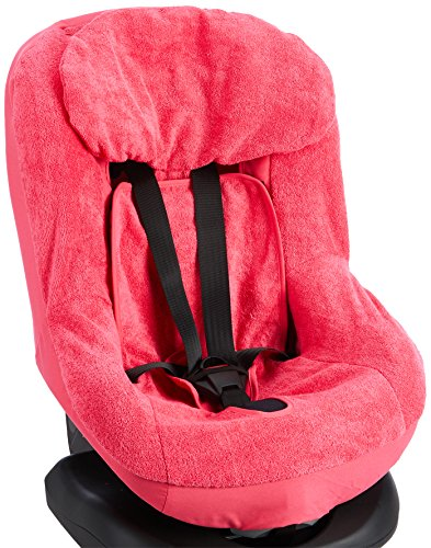 Maxi-Cosi 73608080 Pearl Sommerbezug, rosa