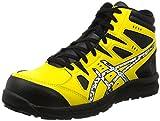 [アシックス] 安全/作業靴 作業靴 ウィンジョブ CP105