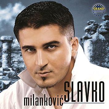 Slavko Milanković