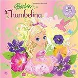 Barbie: Thumbelina