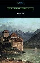 Best daisy miller audiobook Reviews