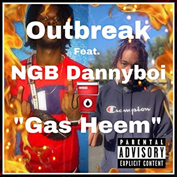 Gas Heem