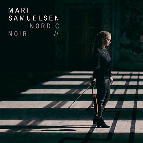 Mari Samuelsen, Hakon Samuelsen & Trondheim Soloists