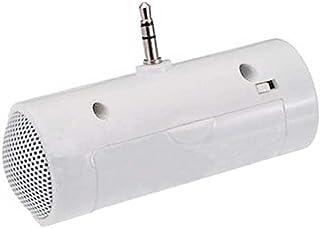 Ben-gi Insertar Directa de 3,5 mm estéreo MP3 Mini Altavoz