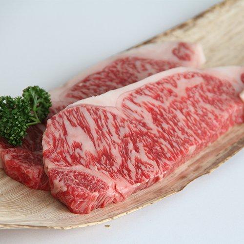 [肉贈] 飛騨牛 ギフト A5 A4 サーロイン&ヒレ ステーキ 食べ比べ セット 各4枚(4?8名様用)お中元