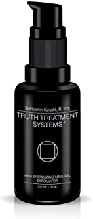 Best truth serum sephora Reviews