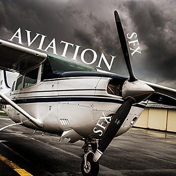 Aviation - Sfx