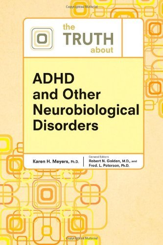 The Truth about ADHD and Other Neurobiological Disorders (English Edition)