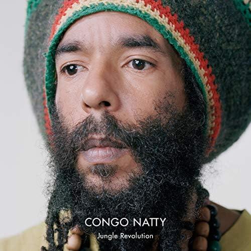 Congo Natty