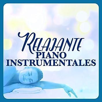 Relajante Piano Instrumentales