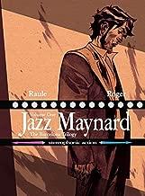 Best jazz maynard 1 Reviews