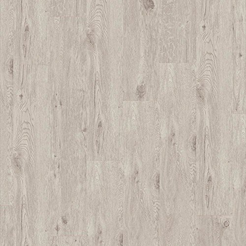 Klick Vinyl Tarkett Starfloor Click 55 PLUS | Alpine Oak White 1,79 m²
