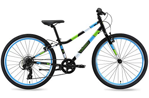 Guardian Kids Bikes Ethos. 16/20/24 Inch