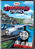 Universal Pictures Home Entertainment MCA D58183888D