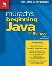 java eclipse book