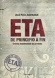 ETA, de principio a fin (Aterpea nº 21)