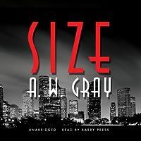 Size's image