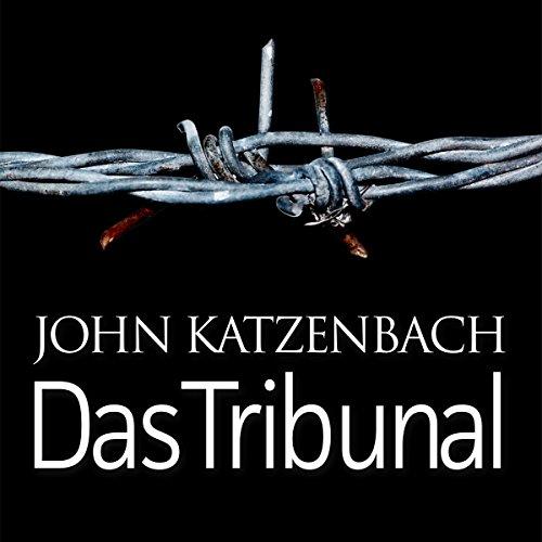 Das Tribunal Titelbild
