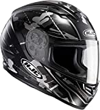 HJC CS-15 Songtan MC5SF Motorrad Helm, XXL