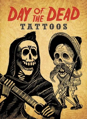 the dead and the gone pdf file