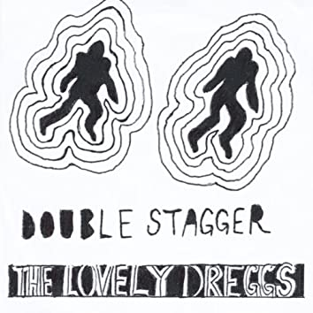 Double Stagger