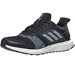 ultra boost parley st