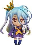 Goodsmile 4580416901826 - Figura Nendoroid Shiro