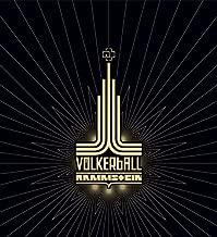 Volkerball