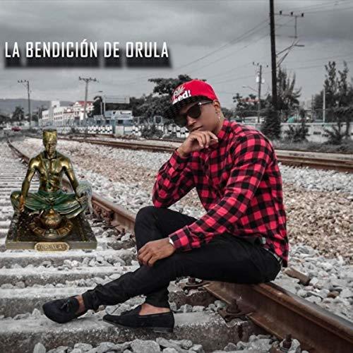 null Rap y hip-hop
