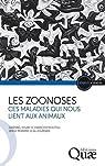 Les zoonoses  par Vourc'h