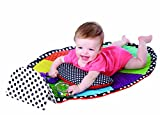 Sassy Baby Playmats - Best Reviews Guide