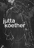 Jutta Koether