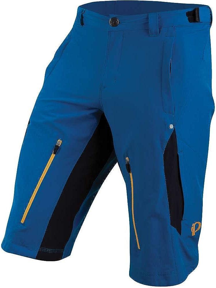 Pearl Izumi Launch Shorts Super sale Tucson Mall period limited